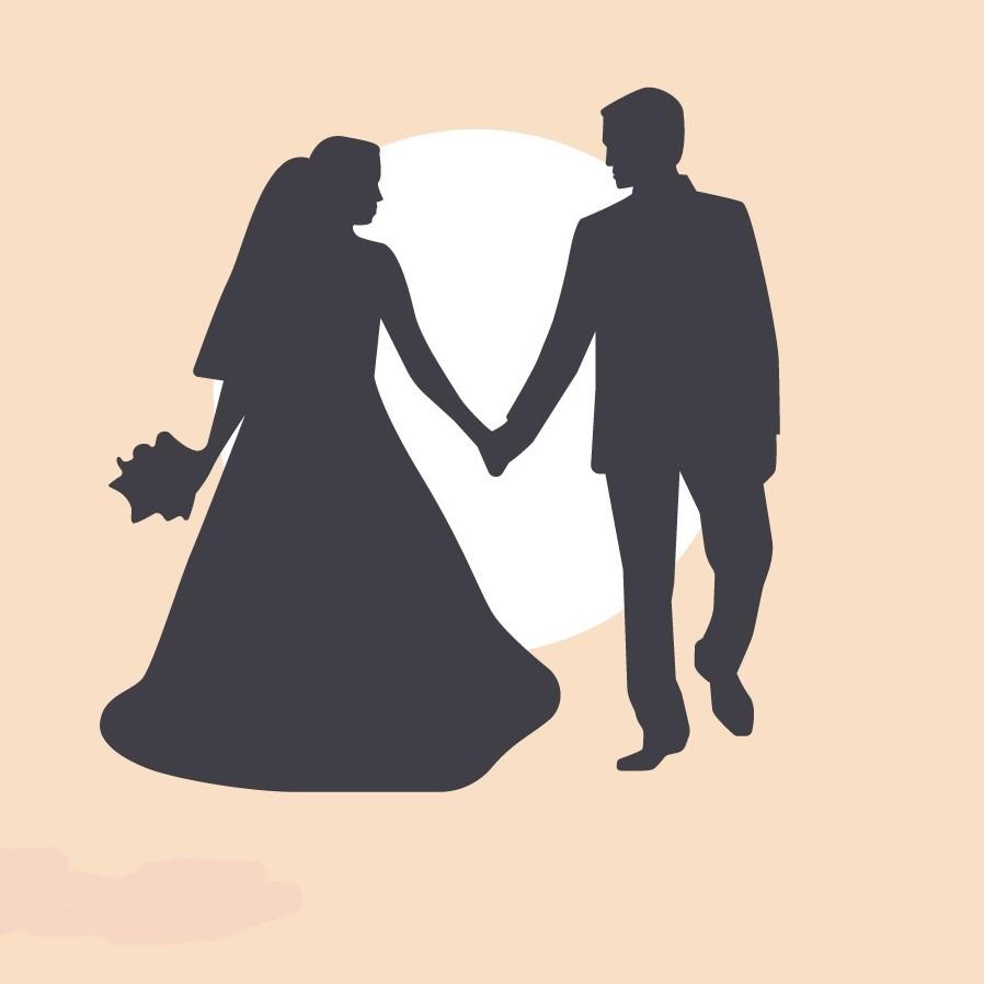تحديات الحياة الزوجية