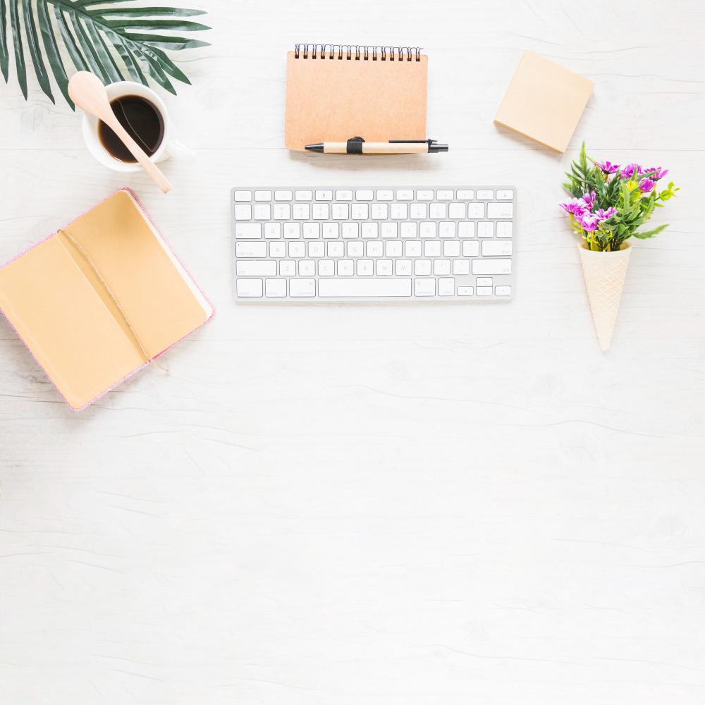 الوظيفة والعمل