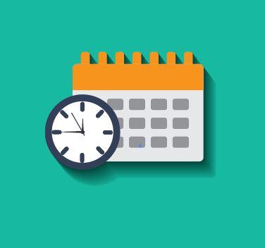 التخطيط وتنظيم الوقت